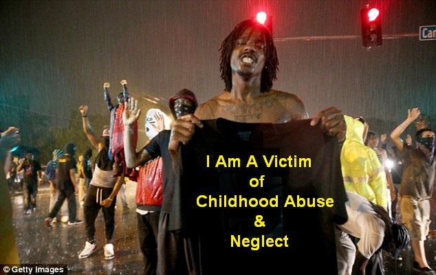 Victim-Childhood-Abuse-Neglect