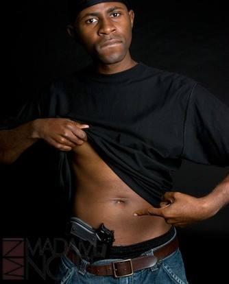 man-gun-waistband