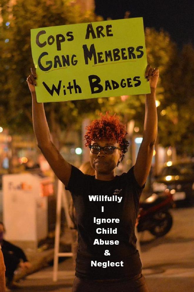 cops-r-gangs01