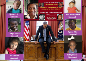 american-kids-murdered-on-obamas-watch1